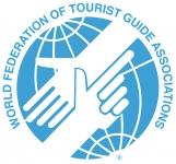Federación Guías de Turismo
