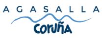 Proyecto AGASALLA Coruña