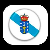 logo idioma gallego