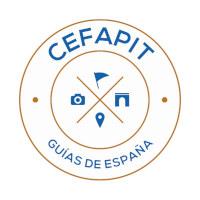 Confederación de Guías Oficiales de Turismo de España.